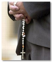 rosary4.jpg