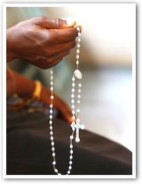 rosary45.jpg