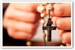 rosary8.jpg