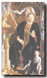 Augustine7.JPG