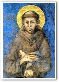 Francis1.jpg