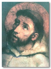 Francis7.JPG