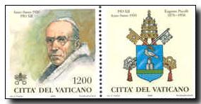 PiusXII2.JPG