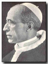 PiusXII5.JPG