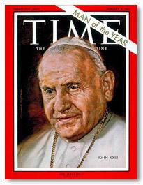 Pope_John_XXIII.jpg