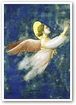 angel3698.jpg