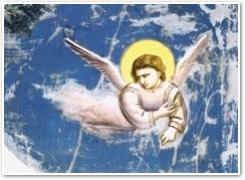 angel7739.jpg