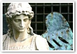 angelblue.jpg