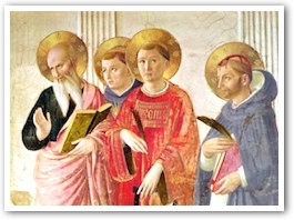 saints332.jpg