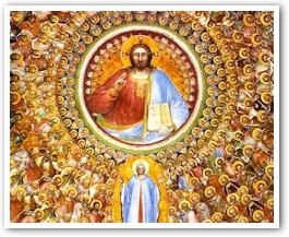 saints64.jpg