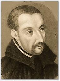 Robert Southwell sir robert
