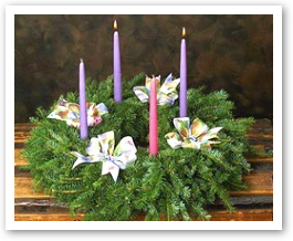 Advent-wreath-wk2-m.jpg