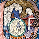 """Medieval Science,"" Oxymoron? Think Again - Part 2 of 3"