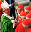 Eleven Ways the Synod Failed Pope Francis' Vision