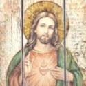 The Sacred Heart and the Eucharist