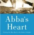 Abba's Heart: The Promise