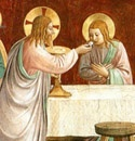 Real Presence of the Eucharist – Part 2