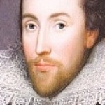 Shakespeare Scholars Say the Bard was Catholic?
