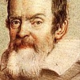 The Galileo Legend