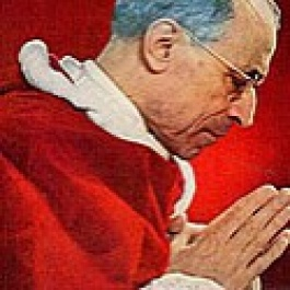 Did Pius XII Remain Silent?
