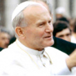 Looking into the Future Through His Eyes: John Paul II, the Catholic Church, and the Crisis of the West