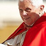 Conversion, Not Condoms: Pope Benedict on Condoms in the Light of the World