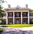 American Architecture's Classical Revival