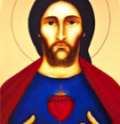 The Meaning of the Sacred Heart