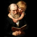 10 Christmas Stories Every Father Should Read to His Children