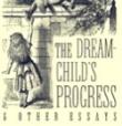 The Dream-Child's Progress: Prelude