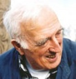Walking the walk of peace with Jean Vanier