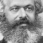 Marx, Christ and You