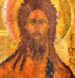 Saint John the Baptist, Lover of Truth