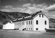 The History of Canada's Residential Schools