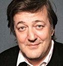 Stephen Fry and the goodness of God