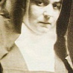 Teresa Blessed by the Cross: The 60th Anniversary of the Martyrdom of Edith Stein