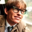 The Theory of Everything: A God-Haunted Film