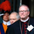 A new apologetics: Bishop Barron's Youth Synod intervention