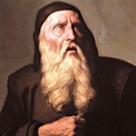 How the Church Has Changed the World: Ramon Llull, Missionary to the Muslims