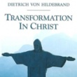 Author's Introduction: Transformation in Christ
