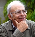 What's love got to do with it: The ethical contradictions of Peter Singer