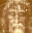 The Shroud of Turin and the Facts