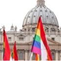 Confronting the Gay Priest Problem