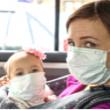 Coronavirus Stalks in the Darkness, But Do Not Be Afraid