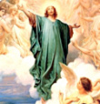 Biblical sense of time lost on Church calendar