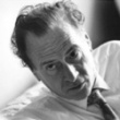 Great Conversion Stories: Marshall McLuhan