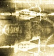 The Shroud of Turin: Evidence for Everything?