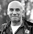 Thomas Merton, Lent, and the Perils of Avoiding Suffering