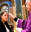 Here's what you need to know about Ash Wednesday