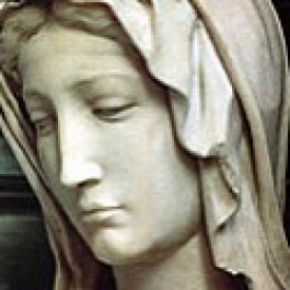 The Mother of the Son: The Case for Marian Devotion